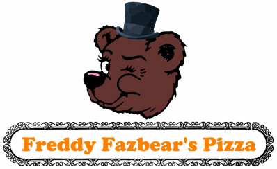 Freddy Fazbear's Pizza Official Website